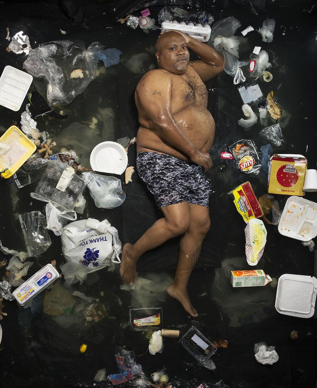 12_7 Days of Garbage_James 57765