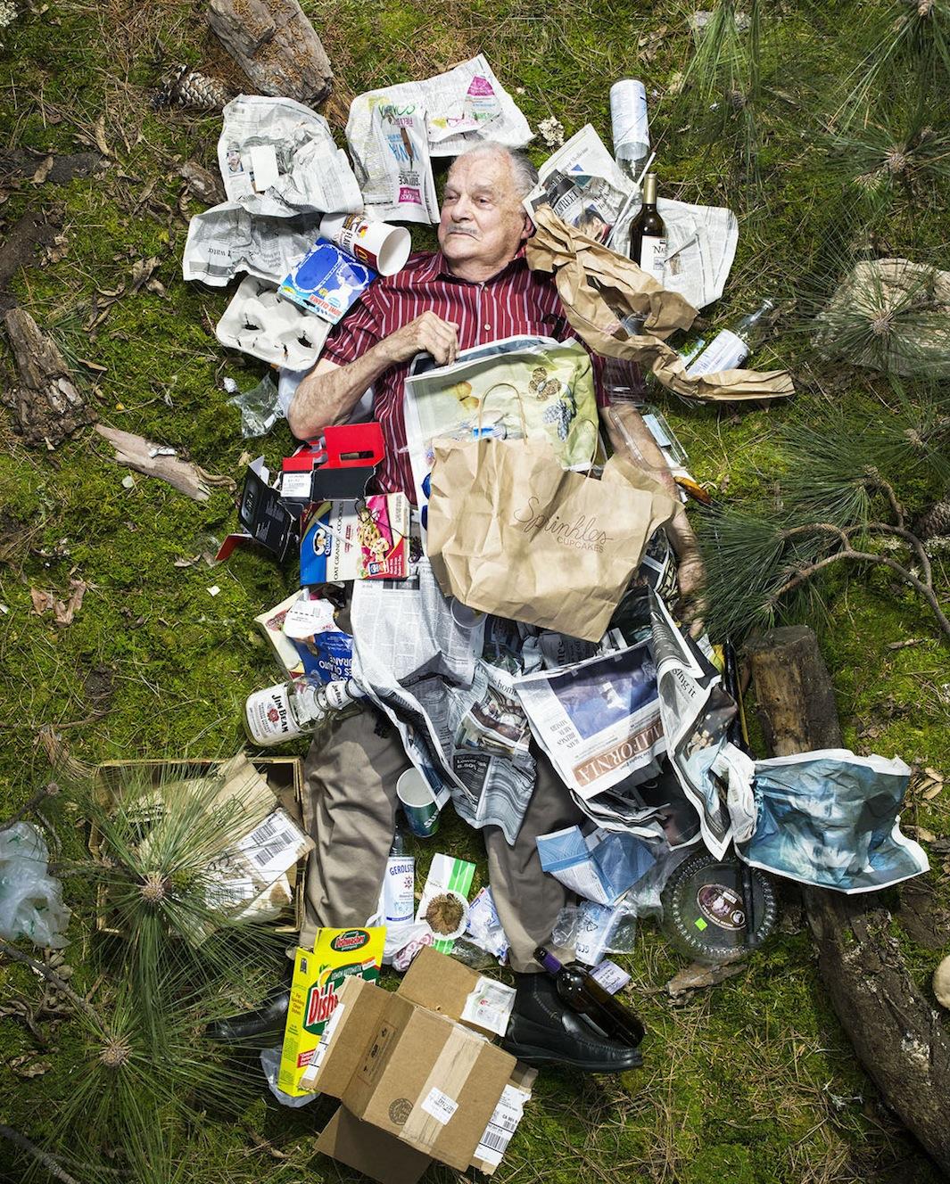 6_7 Days of Garbage_Mi#9D54A5
