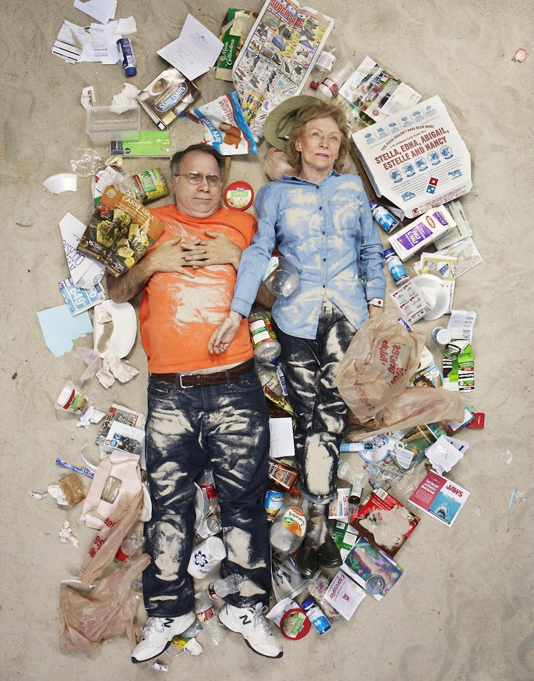 9_7 Days of Garbage_ Jane and Sam 65687