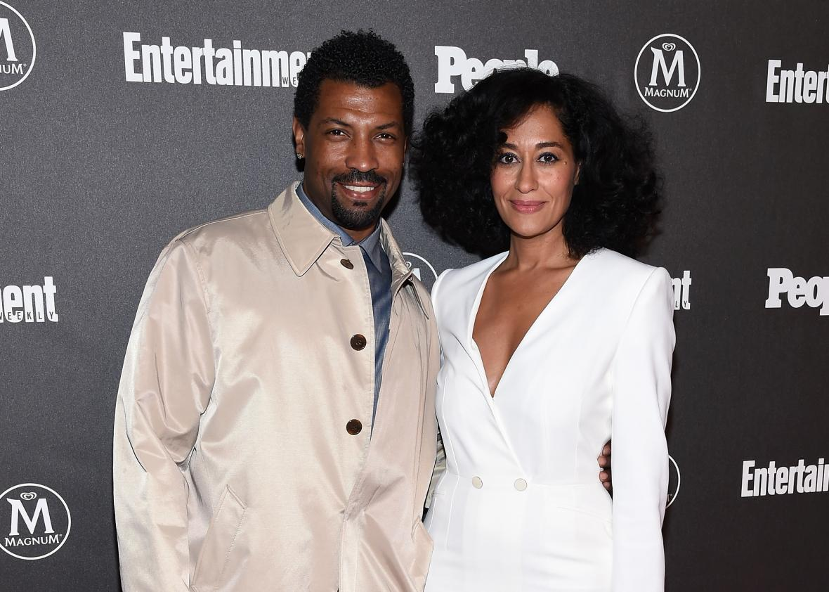 531769698-actors-deon-cole-and-tracee-ellis-ross-attend-the_1