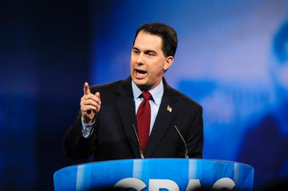 163795504-wisconsin-gov-scott-walker-speaks-at-the-2013