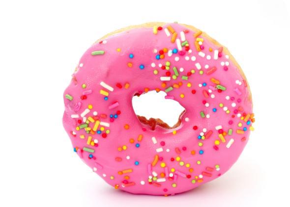 Image result for doughnut