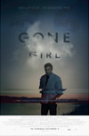 Gone girl book ending meaning